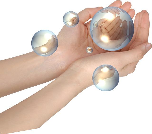 crystal ball 2554676 640 - WordPressのアイキャッチ画像を自動設定!プラグインで表示されない時の対処法