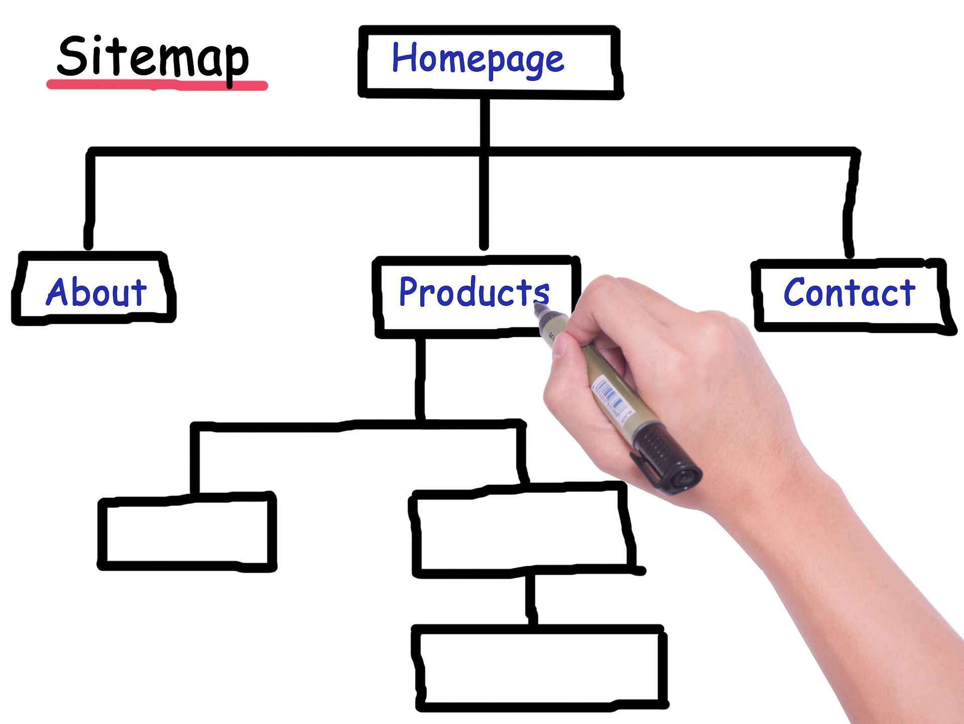 WordPressのサイトマップの作成方法!おすすめプラグイン4つも紹介