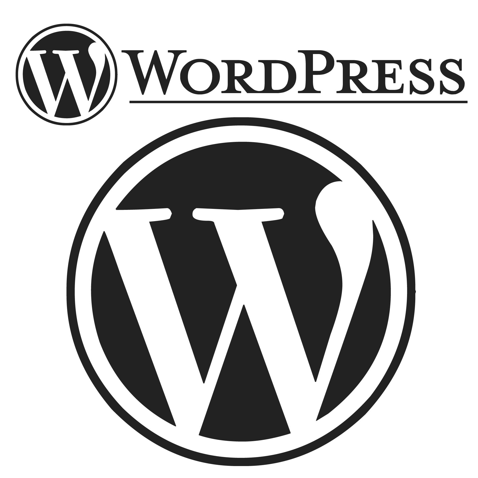 WordPressとは?CMSとの違いを比較!初心者にも分かりやすく基礎知識を解説