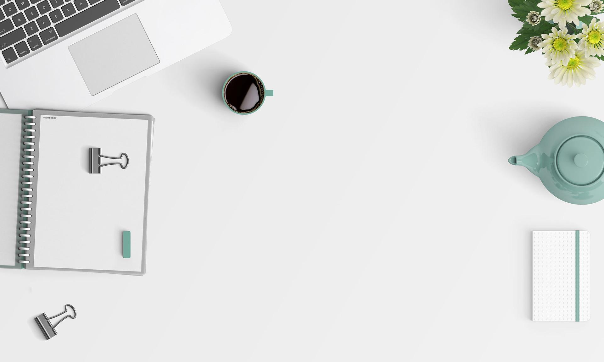WordPressでブログの始め方!初心者におすすめのサーバー・ドメイン・テーマも紹介