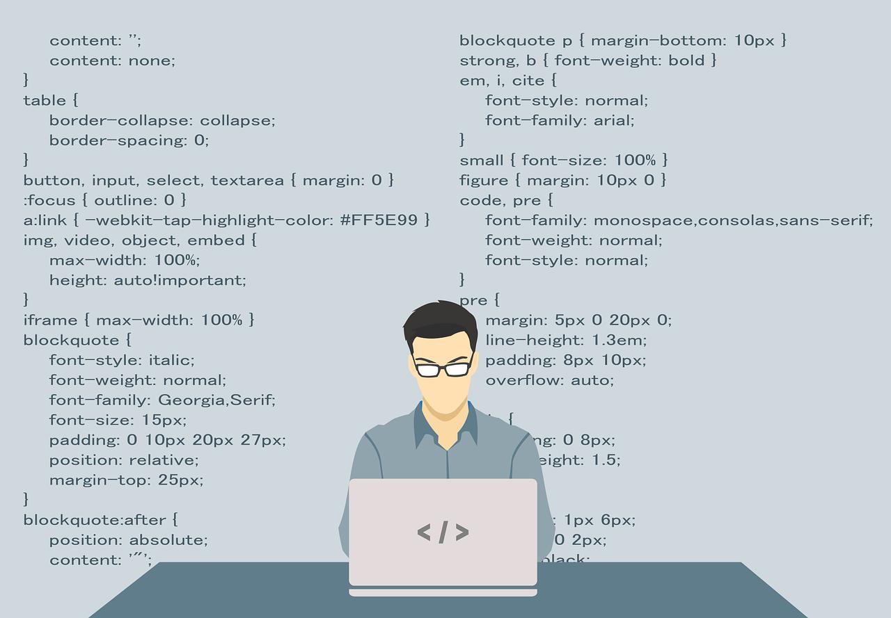 WordPress Popular Postsの設定やカスタマイズの方法まとめ!人気記事をランキング形式で表示