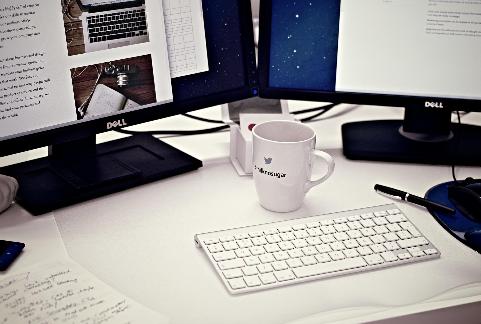 WordPressのテンプレートとは?作り方・使い方・カスタマイズなどを完全解説