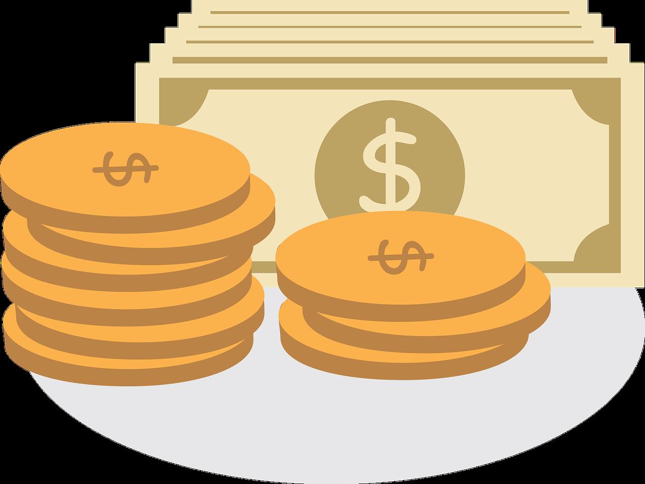 ワードプレスの年間費用はレンタルサーバーとドメインで2万円以下!更に安くする方法も解説