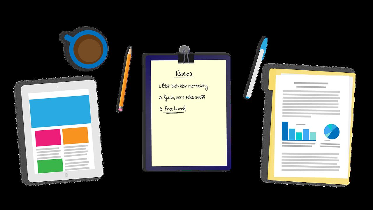 超初心者で知識ゼロでも簡単にホームページ作成ができるおすすめツール4選