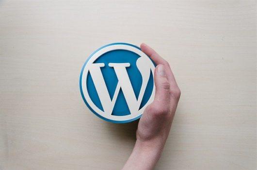 wordpress 589121 640 530x350 - ムームードメインとロリポップでワードプレスを始める方法を初心者に簡単解説